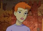 Daphnes Family Tree Scoobyaddictscom