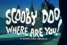 Scooby-Doo, Where Are You! intro screen (image from images.bcdb.com)