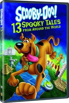 Scooby Doo News Scoobyaddicts Com