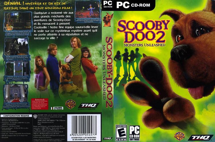 Scooby Doo Resource Scoobyaddicts Com